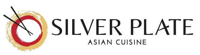 Silver Plate Asian Cuisine 3336A North Western Avenue | Retrieve